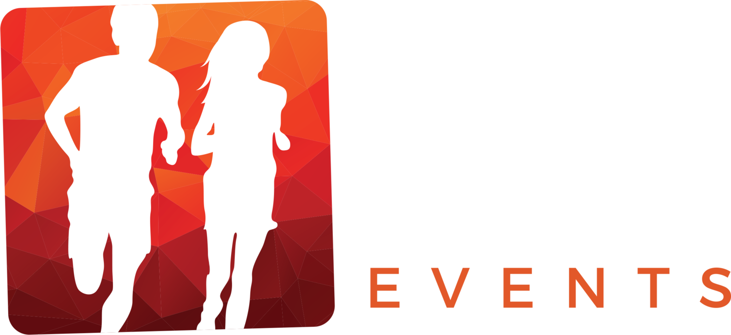 Impact Racing Events