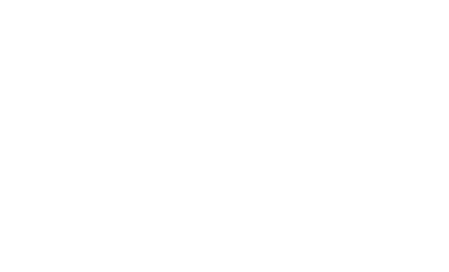 THE BLUE BOY CO,. LTD.