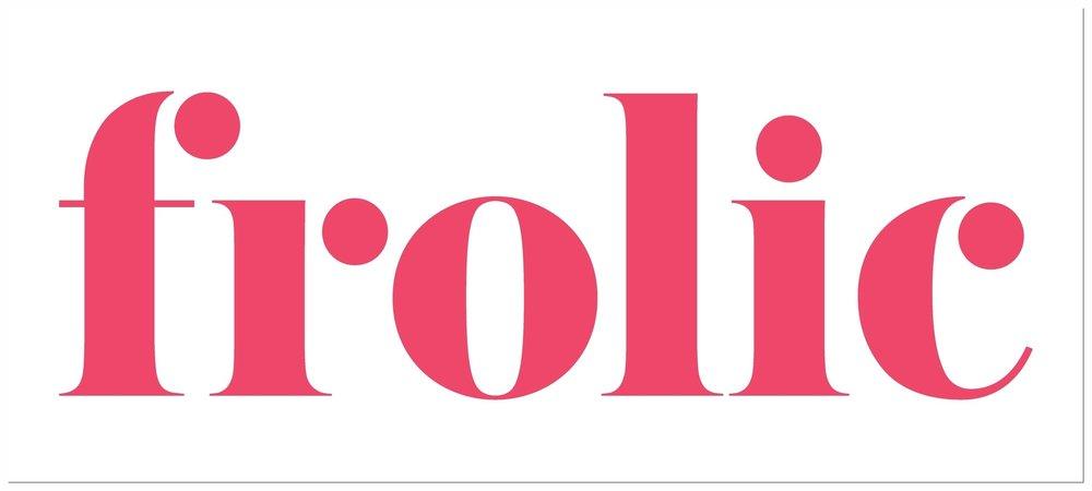 Frolic_Logo_Trans-Coral@3500.jpg