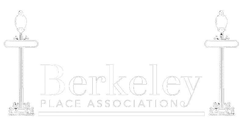 Berkeley Place Association