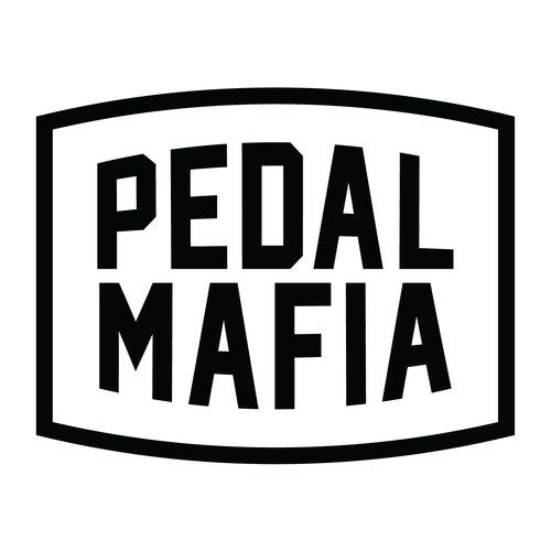 logo_pedal-mafia.png