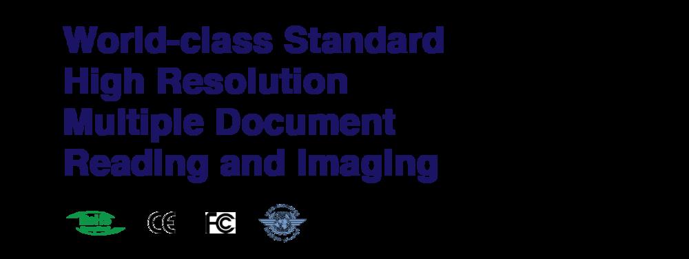 DPS Series Product Page_Product Description .png