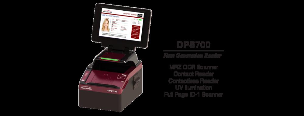 DPS Series Product Page_DPS700_Description.png