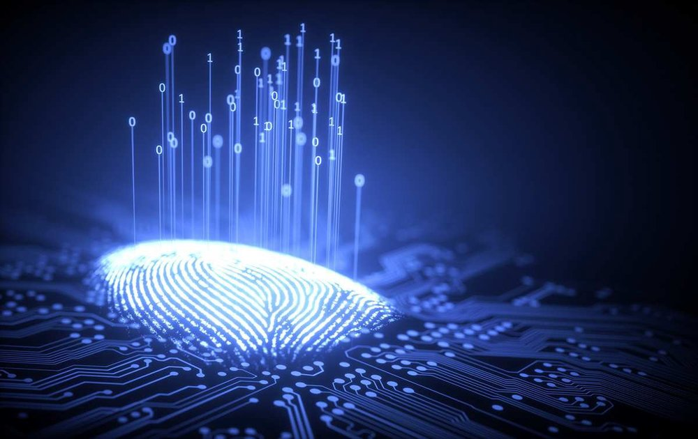 Datasonic announces upgrade on MyKad for Enhanced Biometric Authentication security feature for better fraud control - March 2018