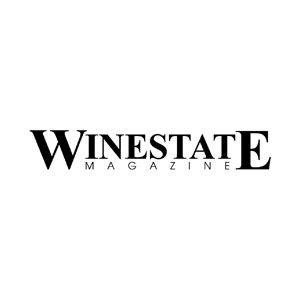 Winestate.jpg