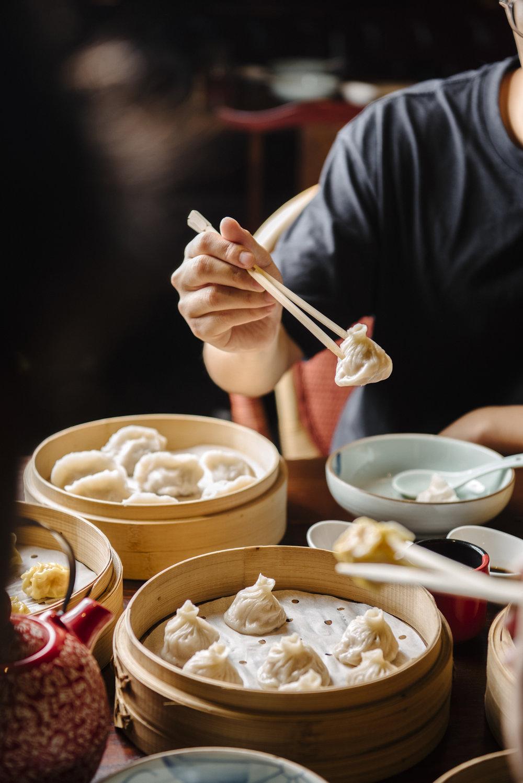 All you can eat dumplings 5.jpg