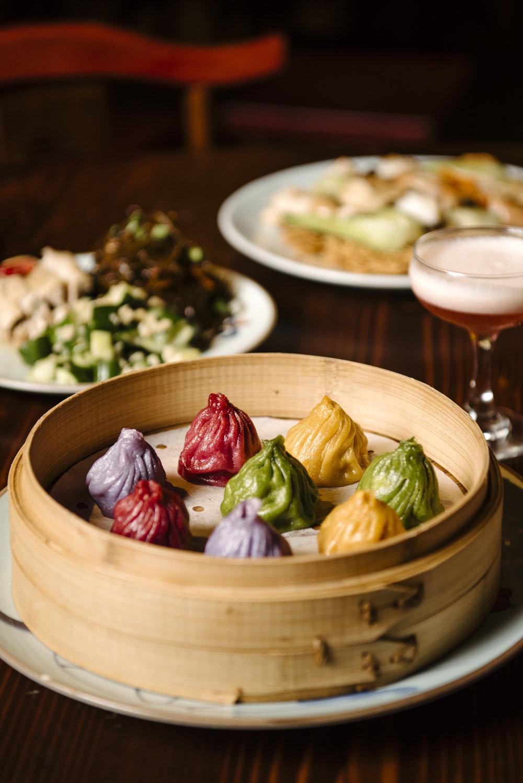 Make me rich dumplings 4.jpg