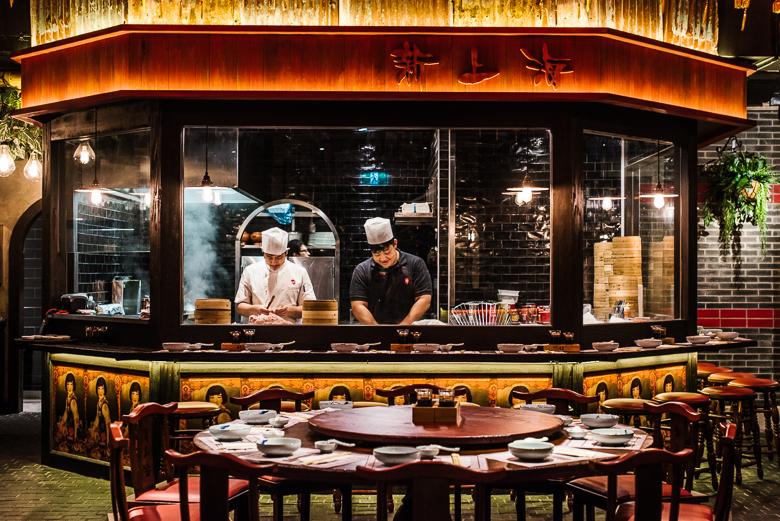 restaurant_sydney_newshanghai_alanadimou_17.jpg