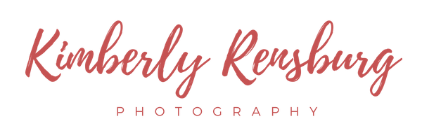 Kimberly Rensburg Photography
