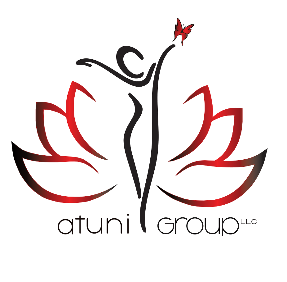 The Atuni Group