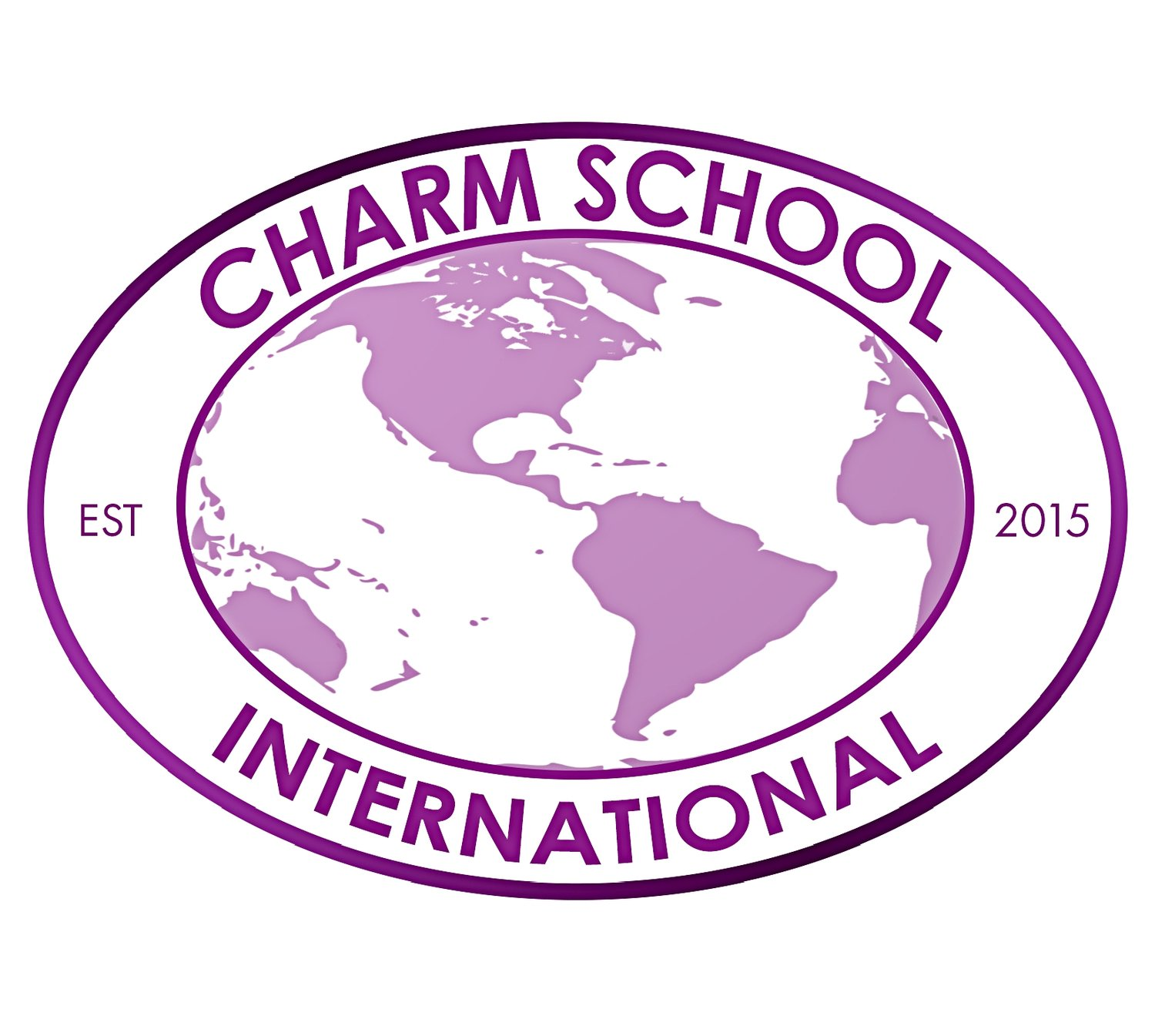 Charm School International
