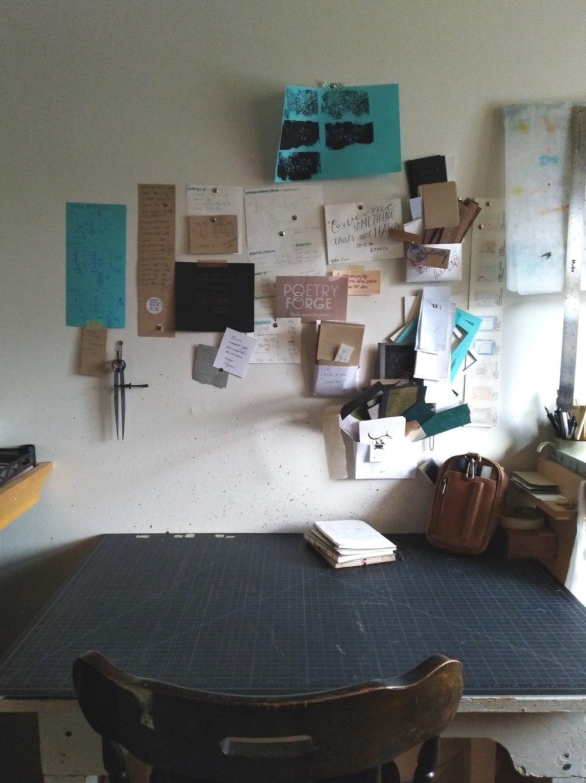 Amber-studio+workspace.jpgs
