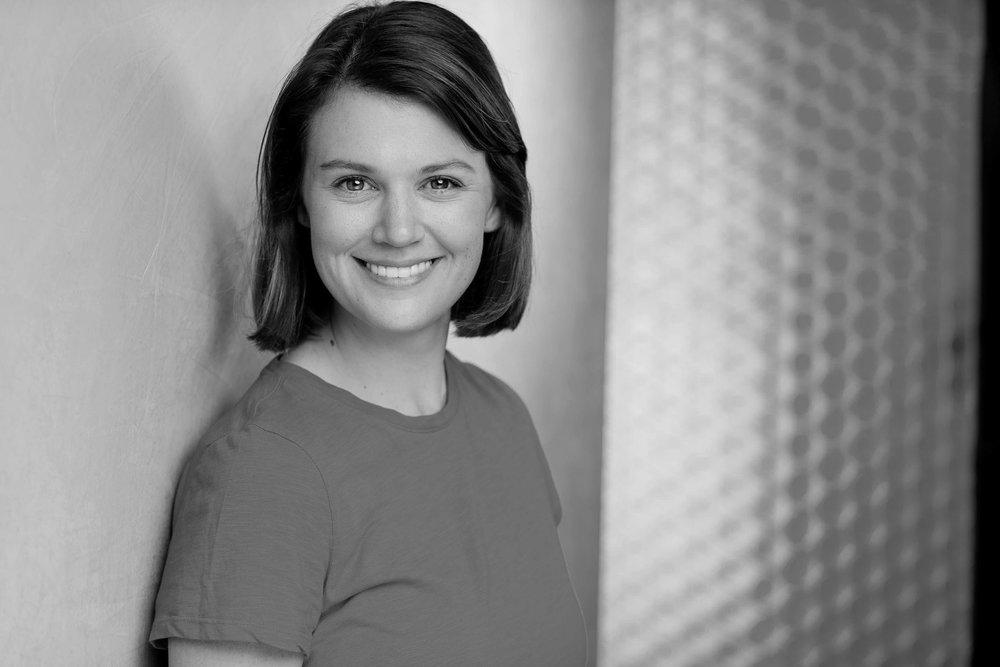 Lizzie Hay headshot 1 2019 websize .jpg