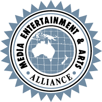 alliance_equity_web.png