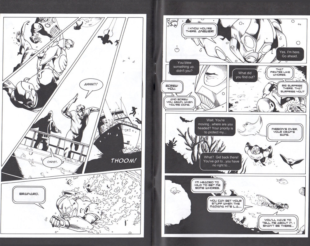 samanta-pg6-7-web.jpg