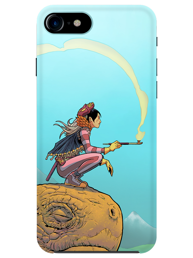 DragonSlayer_phone_cases.png