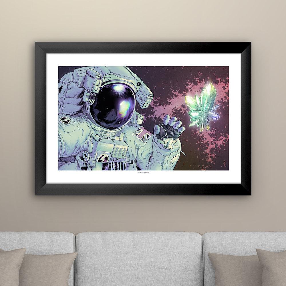 space_oddity_hero.jpg