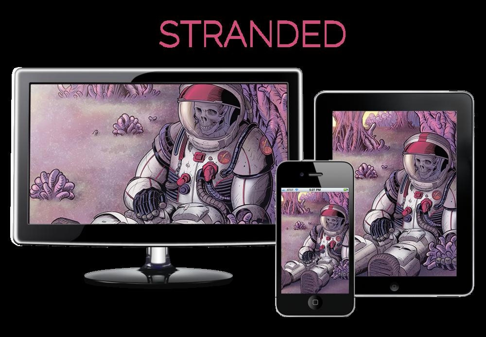 stranded_hero.png