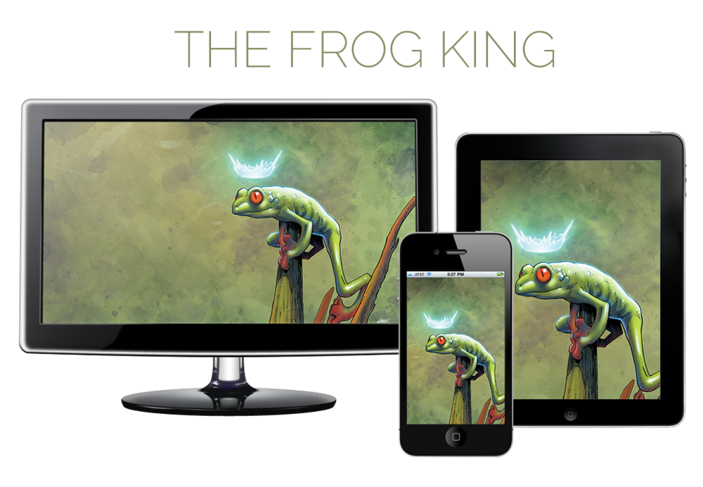 frogking_hero.png
