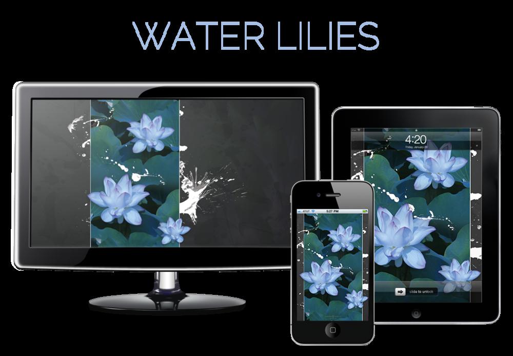 water_lilies_hero.png