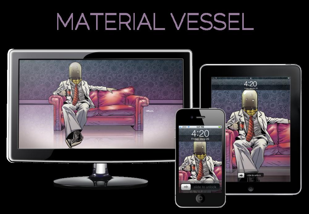 materialvessel_hero.png