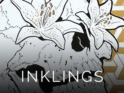 feature_inklings.jpg