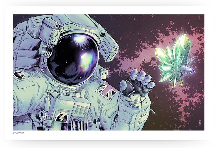 space_oddityy-HERO.png