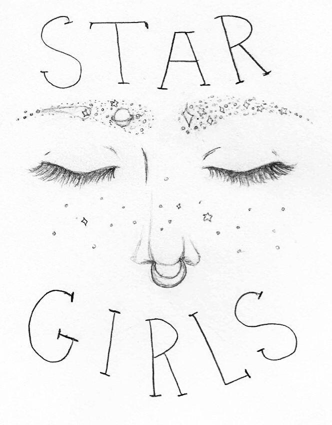 spacegirls.jpg