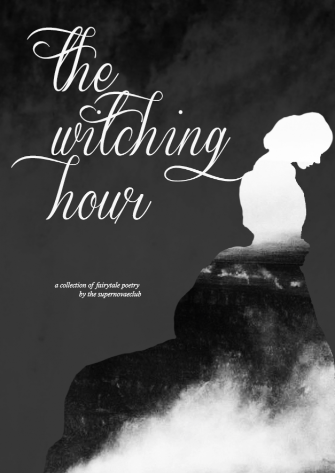 the witching hour.png