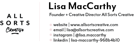 Lisa Signature.png