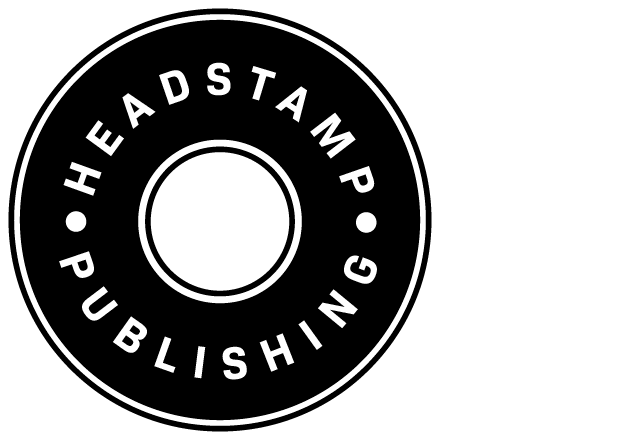 Headstamp Publishing