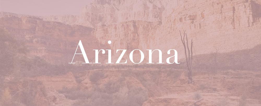 Arizona.jpg