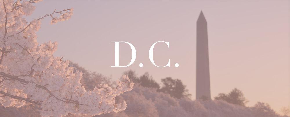 D.C.jpg