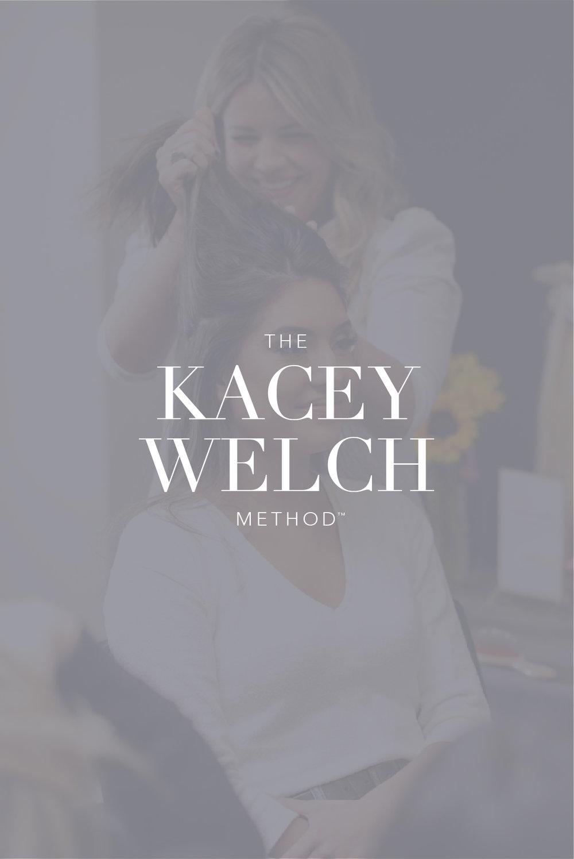 Kara McConnell - Eau Claire, WisconsinCONTACT ME