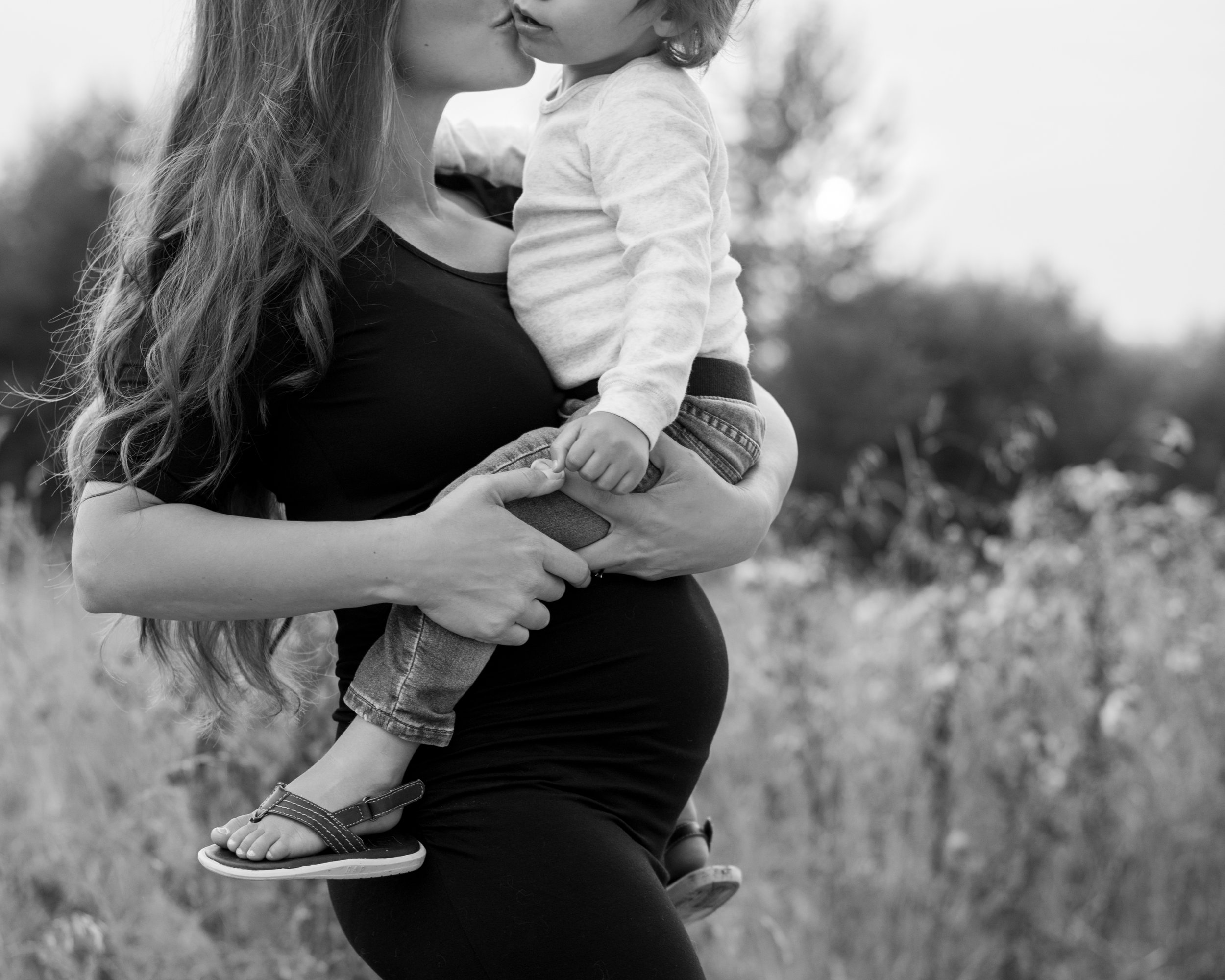 PregnancyAnnouncement-7-2