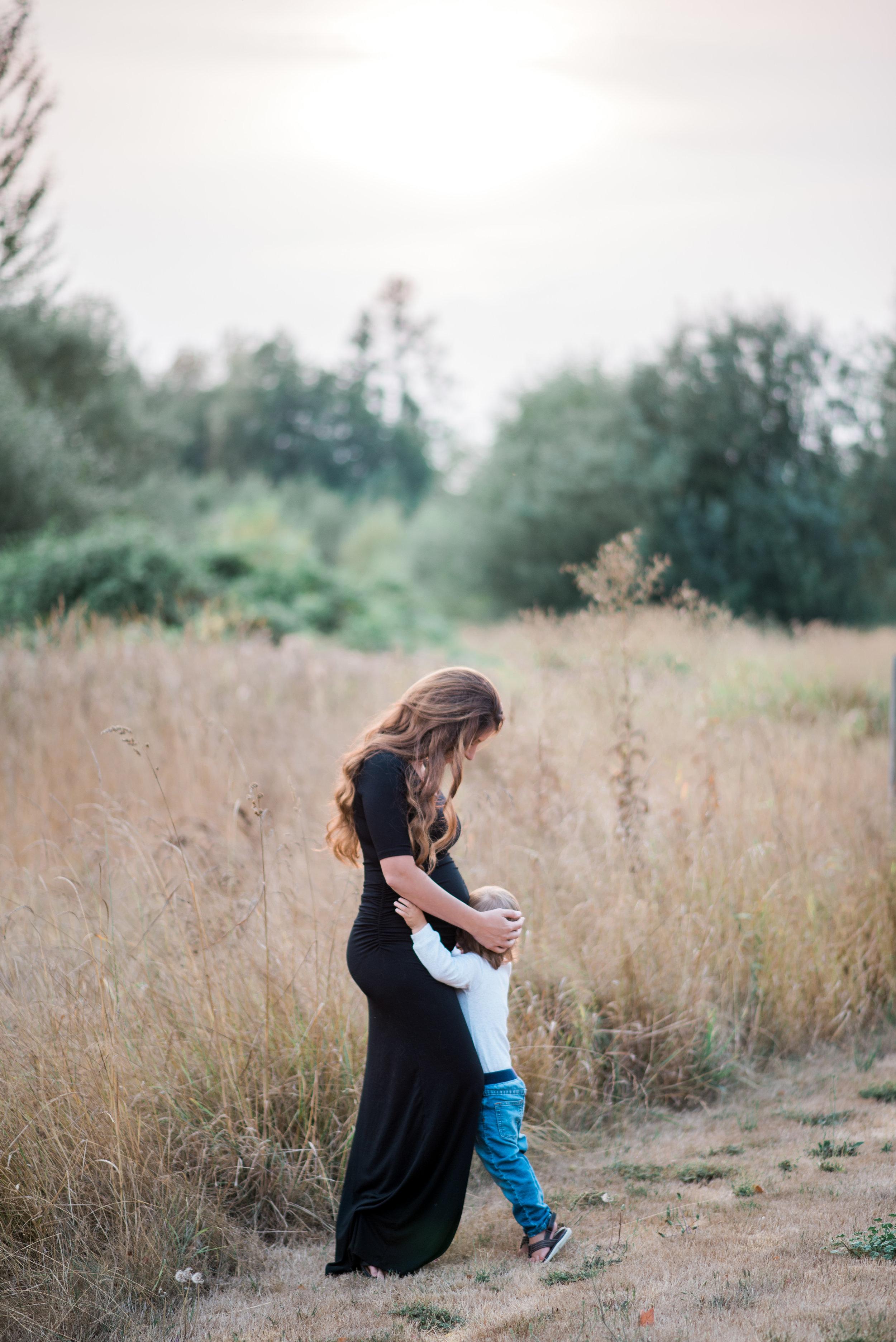 PregnancyAnnouncement10-1