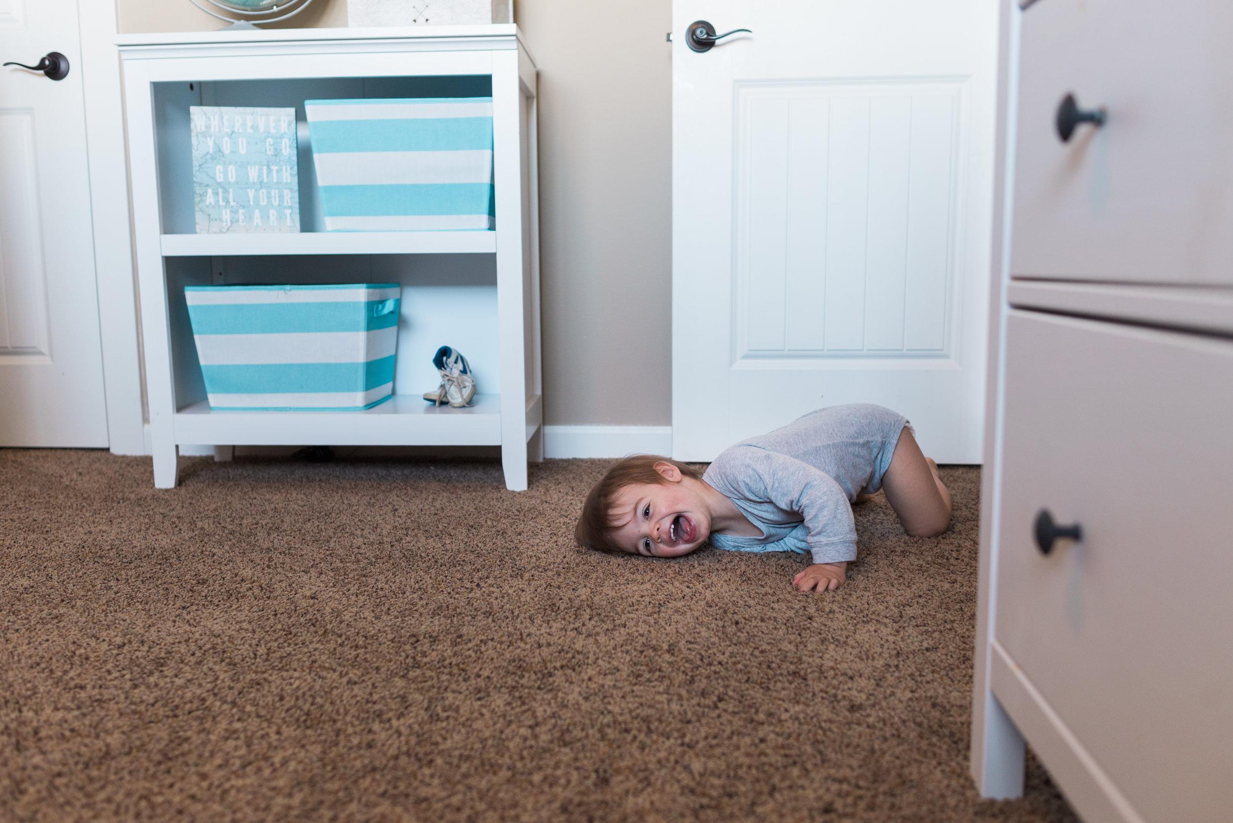 Travel Inspired Nursery // Map and Mint Nursery Theme // Baby Boy Nursery // Gender Neutral Nursery