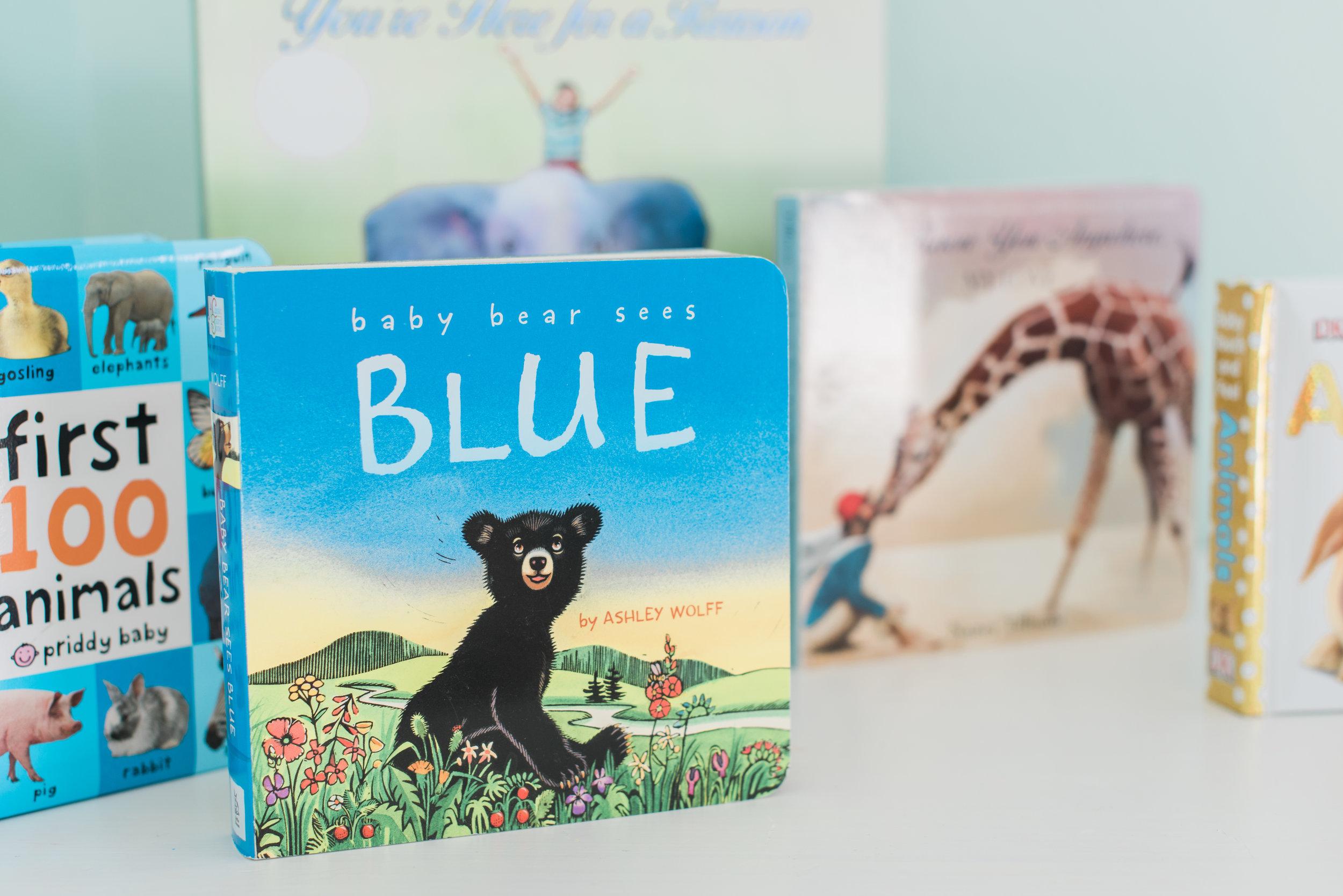 babyshowerbooks-4