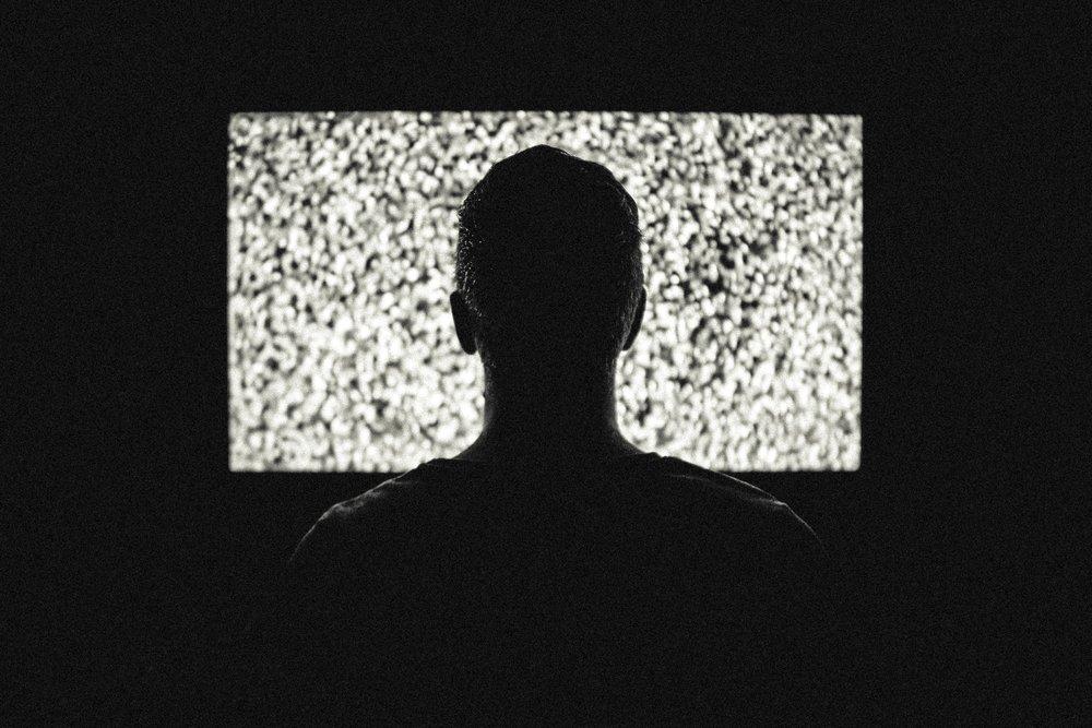 cinema-dark-display-8158.jpg