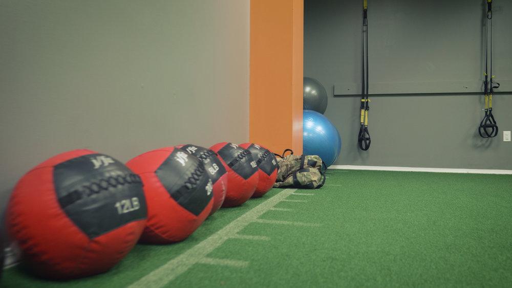 Training Room 1.jpg