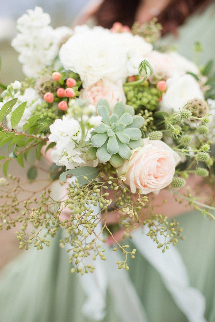 jewish-wedding-Chateaux-Lux-Phoenix-Arizona-USA_0019.jpg