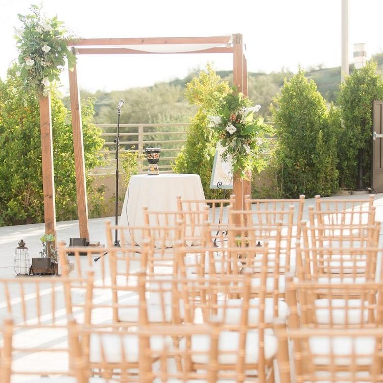 jewish-wedding-Chateaux-Lux-Phoenix-Arizona-USA_0026.jpg