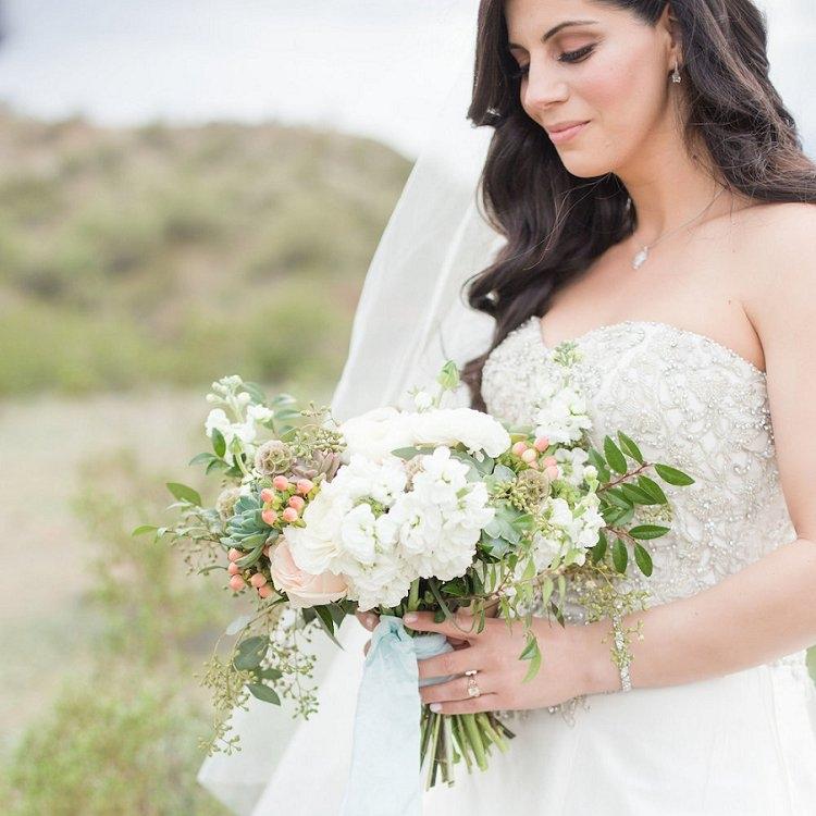 jewish-wedding-Chateaux-Lux-Phoenix-Arizona-USA_0021.jpg