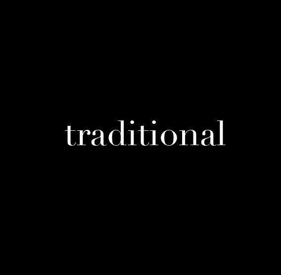 traditional.jpeg