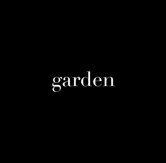 garden.jpeg