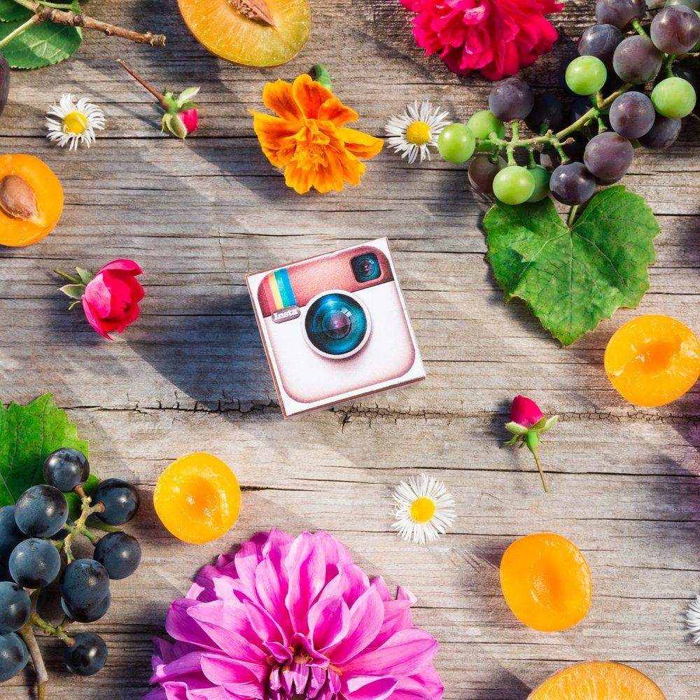 Social Juliet Le Fleur