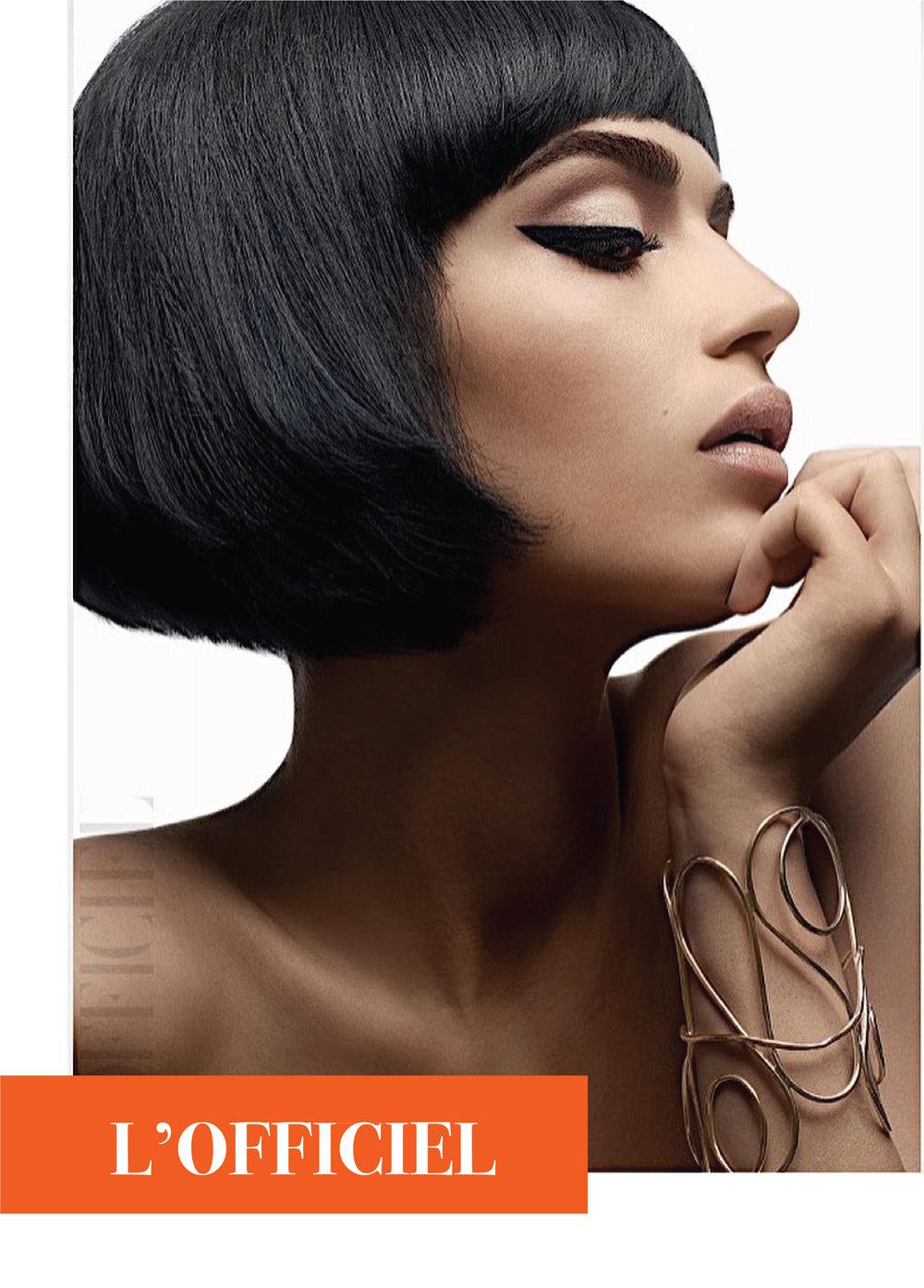IMG_8261#izabysilviadavila #jewelry #orange #elegant #women #powerful #gold #silver #brass #goldplated defynyc.JPG.jpg