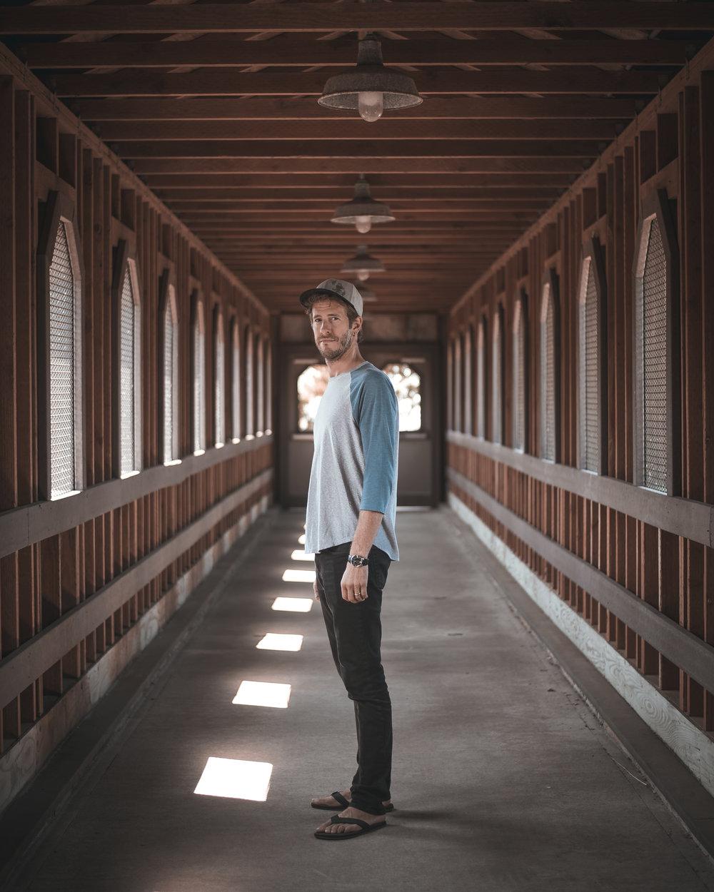 Andy bridge 1.jpg
