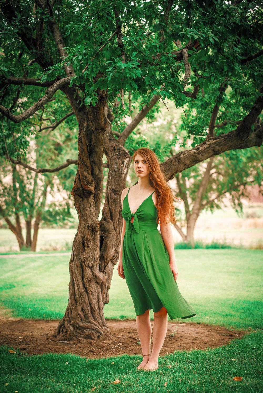 Propose-9846 Green.jpg