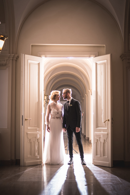 BrideGroomPhotos-34.jpg